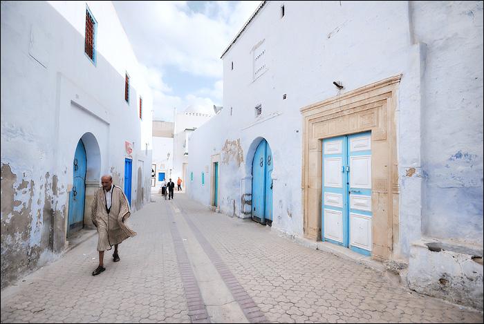 Passant-Kairouan.JPG